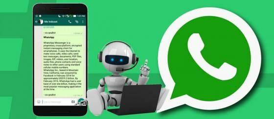cara-tambahkan-robot-di-whatsapp-4