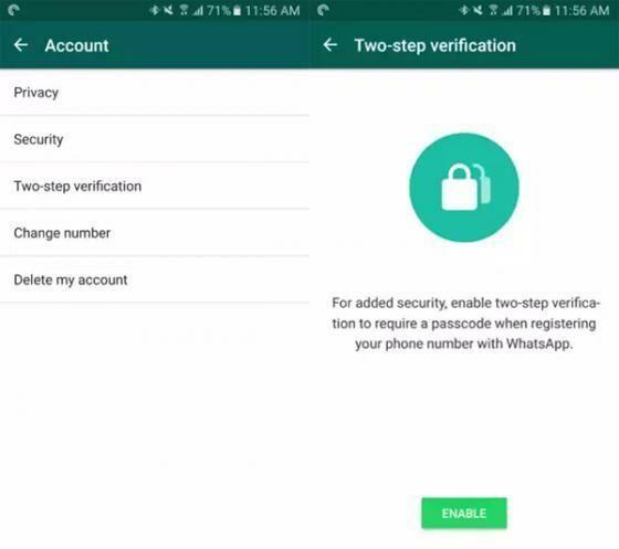 verifikasi-dua-langkah-whatsapp-1