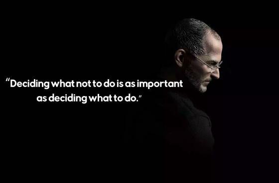 Memutuskan-apa-yang-tidak-boleh-dilakukan,-sama-pentingnya-dengan-memutuskan-apa-yang-harus-dilakukan