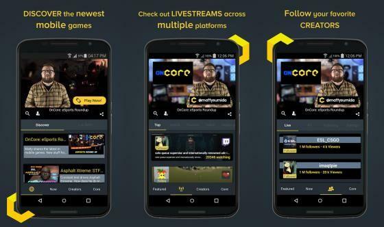 7 Aplikasi Android Terbaru dan Gratis Bulan Maret