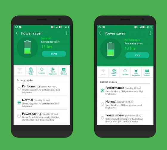 Pastikan-Smartphone-Dalam-Mode-Performa