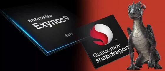 snapdragon-835-vs-exynos-8895-mana-prosesor-yang-paling-cepat