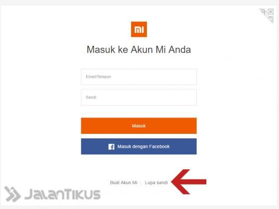 lupa-password-akun-xiaomi-1
