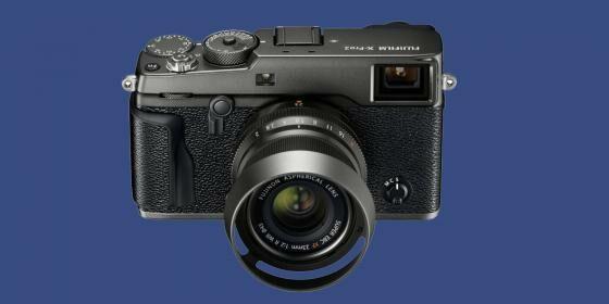 Fujifilm X T20 adalah kamera mirrorless terbaru besutan Fujifilm yang sudah dijual resmi di Indonesia X T20 merupakan penerus kamera mirrorless model