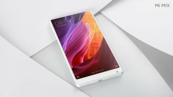 smartphone-bezel-less-xiaomi-mi-mix