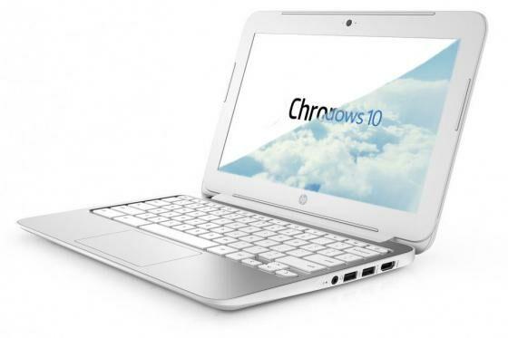 microsoft-cloudbook
