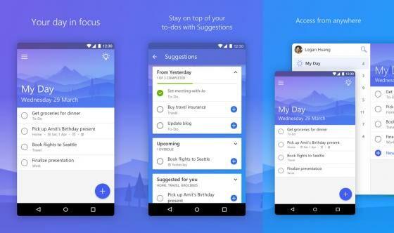 7 Aplikasi Android Terbaru Gratis Edisi Bulan Mei