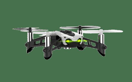 mambo-packshot-drone
