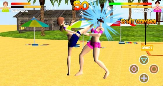 game-bola-voli-android-7