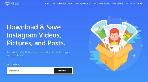 cara-download-semua-foto-video-instagram-sekaligus-1