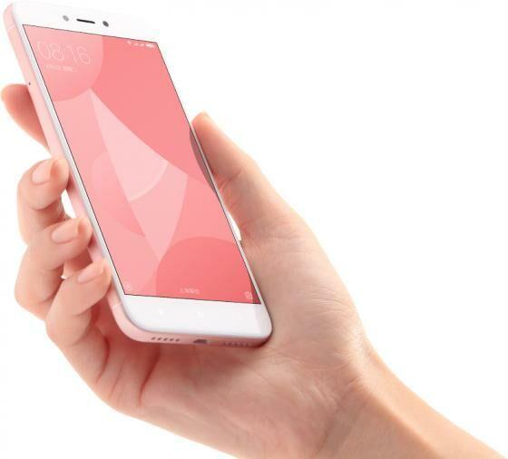 xiaomi-redmi-4x-smartphone-baterai-besar