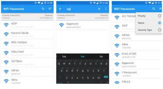 password-wifi-android-3
