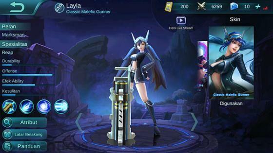 hero-mobile-legends-untuk-pemula-1