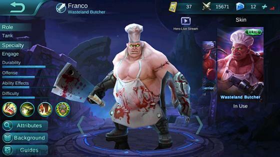 franco-mobile-legends-2