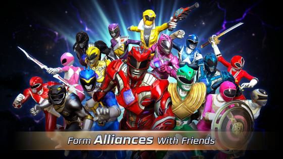 Power-Rangers-Legacy-Wars