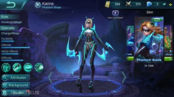 guide-karina-mobile-legends-1