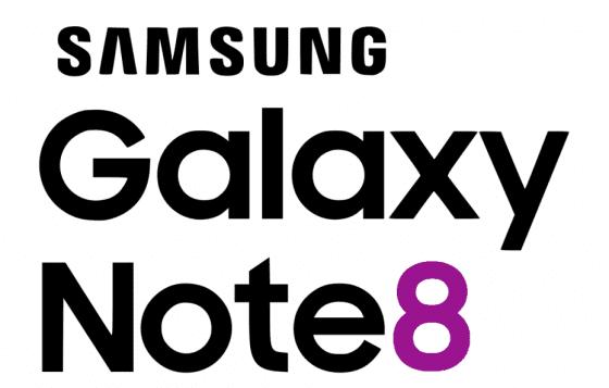 samsung galaxy s8 logo png. logo-samsung-galaxy-s8 samsung galaxy s8 logo png