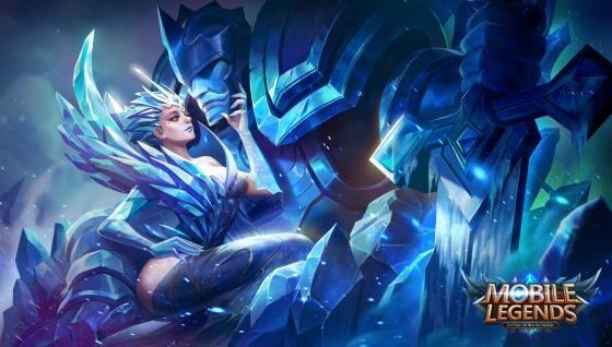 Wallpaper-Mobile-Legends-Aurora-Queen-of-the-North