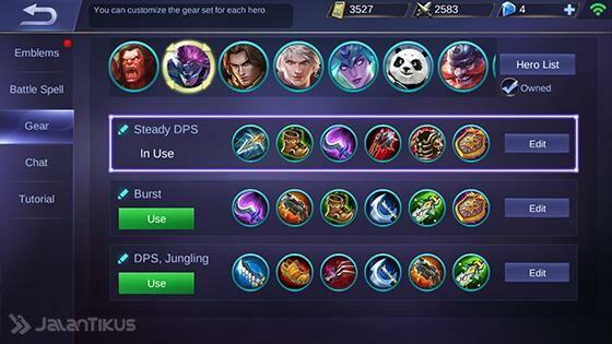 guide-saber-mobile-legends-3