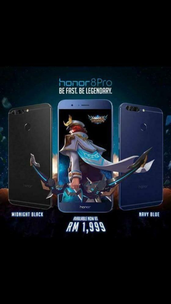 skin-langka-miya-mobile-legends-1