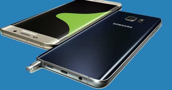 Image Result For Smartphone Android Canggih Dan Murah