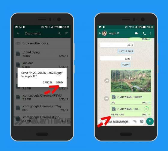 tips-whatsapp-kirim-foto-tanpa-mengurangi-kualitas-2