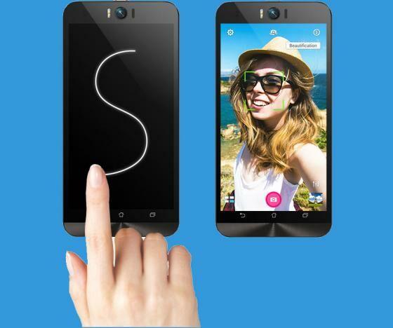 smartphone-android-murah-dibawah-2-juta-asus-zenfone-selfie