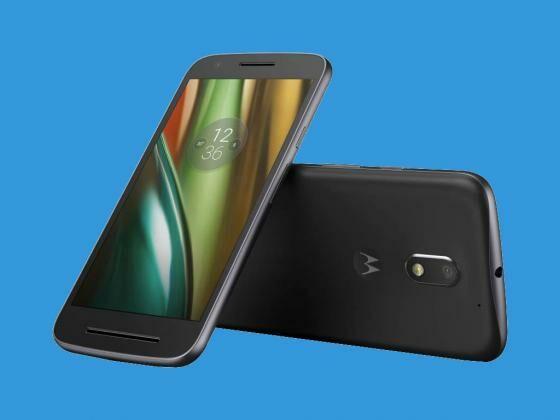 smartphone-android-murah-dibawah-2-juta-motorola-e3-power