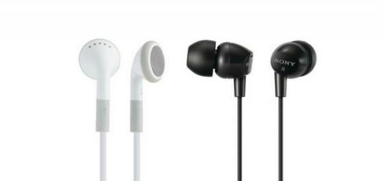 tips-memilih-headset-yang-bagus-2