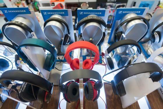 tips-memilih-headset-yang-bagus-5