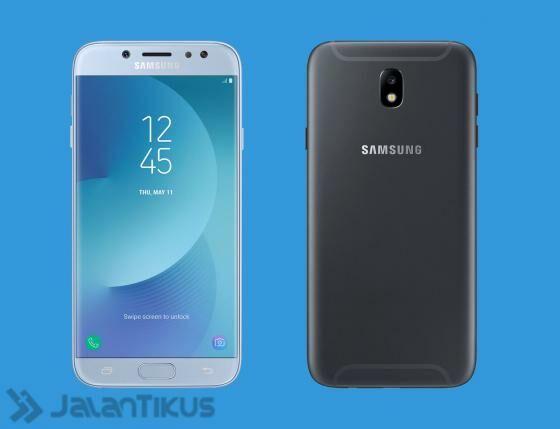 smartphone-android-terbaru-agustus-2017-2
