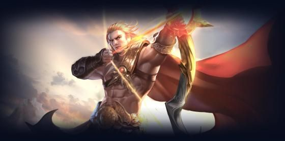 wallpaper-garena-aov-arena-of-valor-26