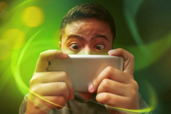 bermain-mobile-legends-2