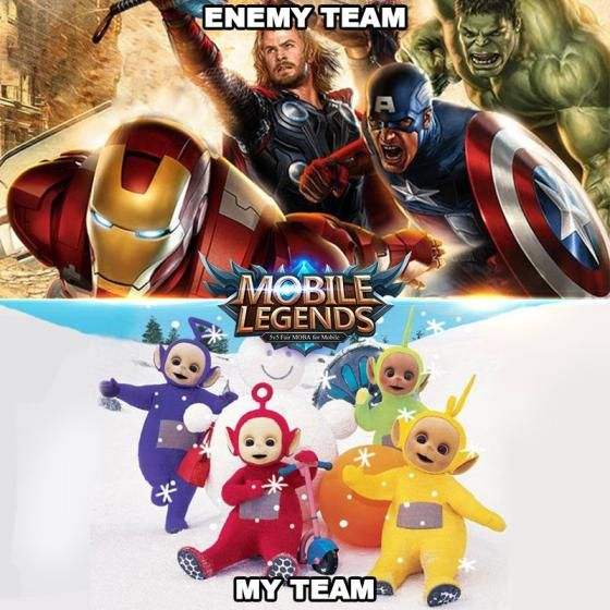 bermain-mobile-legends-3