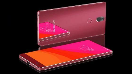 smartphone-bezel-less-2017-umigidi-crystal