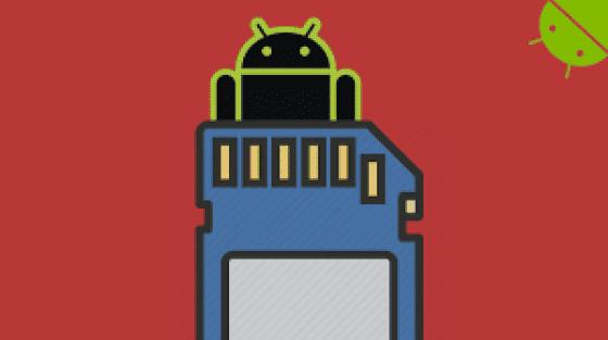cara-hemat-memori-internal-android-6