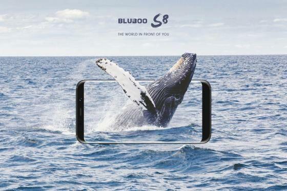 smartphone-bezel-less-2017-bluboo-s8