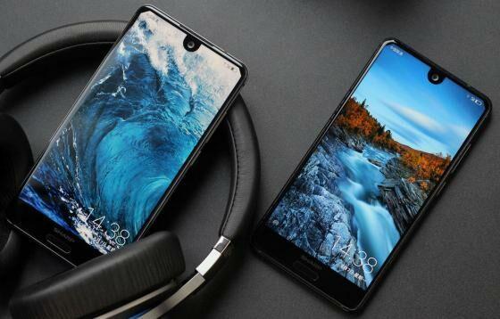 smartphone-bezel-less-2017-sharp-aquos-s2