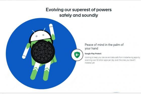 fitur-android-oreo-6