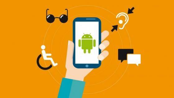 Android oreo ialah OS android terbaru yang konon katanya mempunyai banyak kelebihan atau k 10 Kecanggihan Android Oreo Yang Akan Membuat Anda Ingin Memilikinya