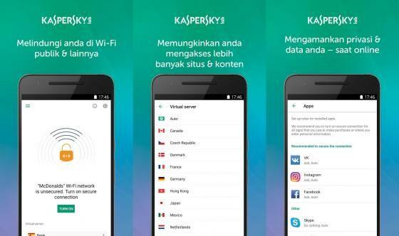 aplikasi-android-terbaik-kaspersky-vpn