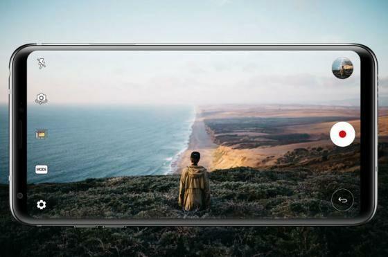 tips-beli-smartphone-untuk-vlogging-4