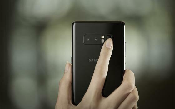 tips-mengatasi-sensor-fingerprint-yang-lemot-1