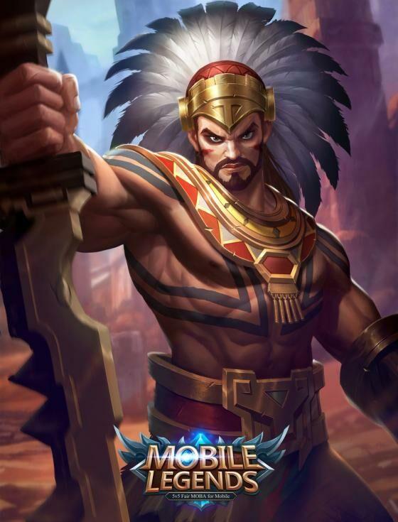 wallpaper-mobile-legends-lapu-lapu-ancestral-blade