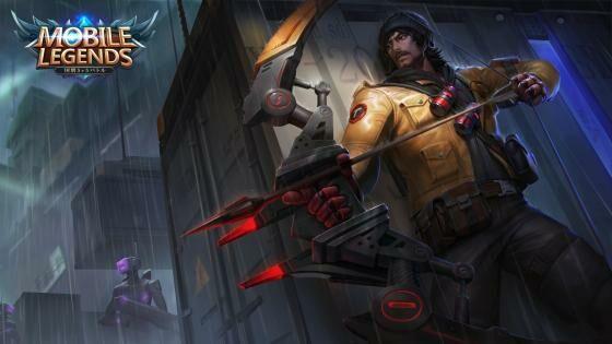 wallpaper-mobile-legends-yi-sun-shin-apocalypse-agent