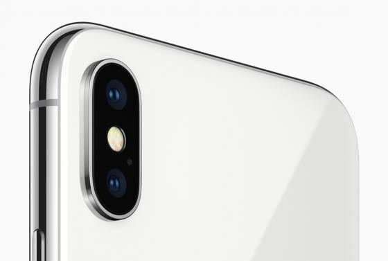 fitur-apple-iphone-x-3