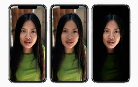 fitur-apple-iphone-x-4