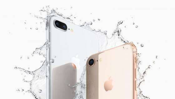 kelebihan-apple-iphone-8-2