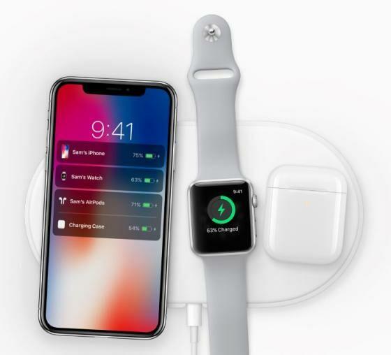 smartphone-bezel-less-2017-apple-iphone-x