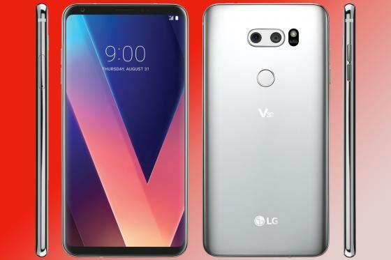 smartphone-bezel-less-2017-lg-v30